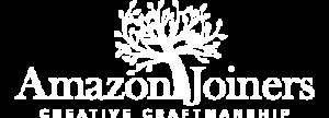 Amazon Joiners Logo