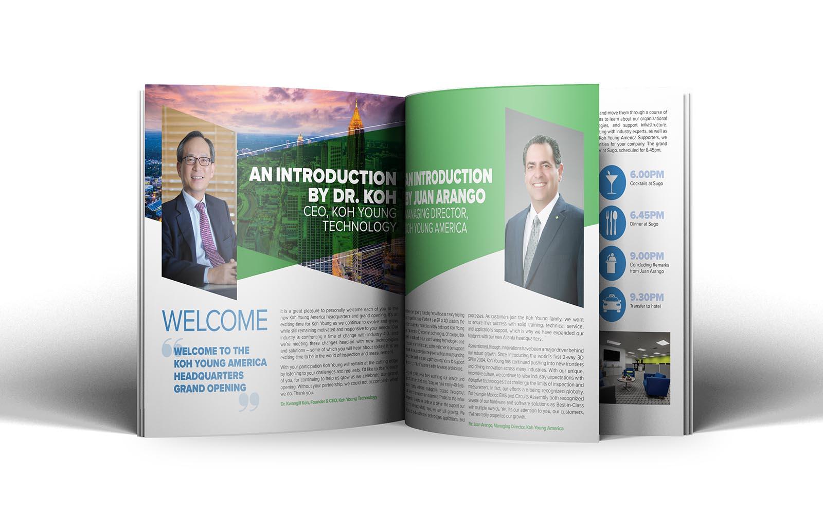 Koh-young-Atlanta-Brochure-inside-view