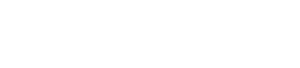Nichol McKay Storage Logo