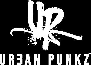 Urban Punkz logo