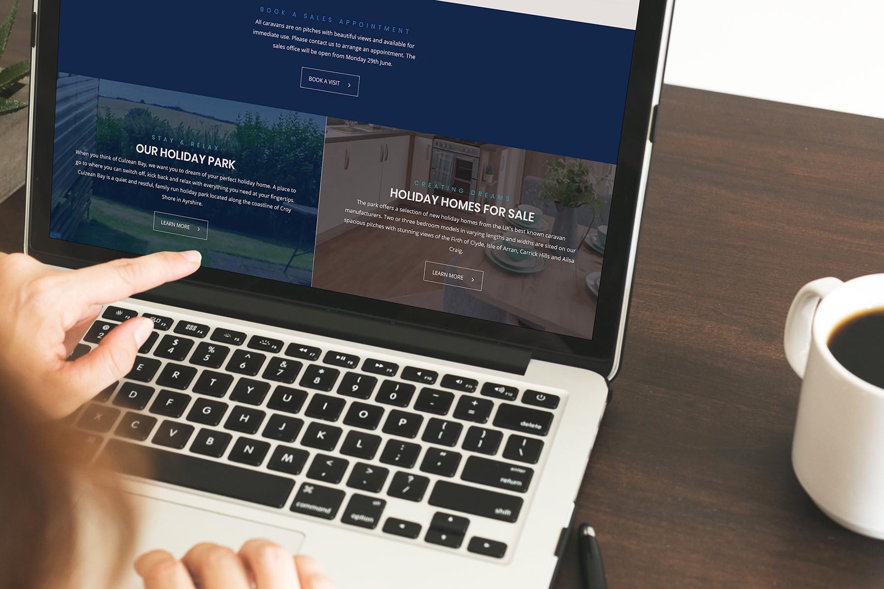 Website-design-services-ayrshire