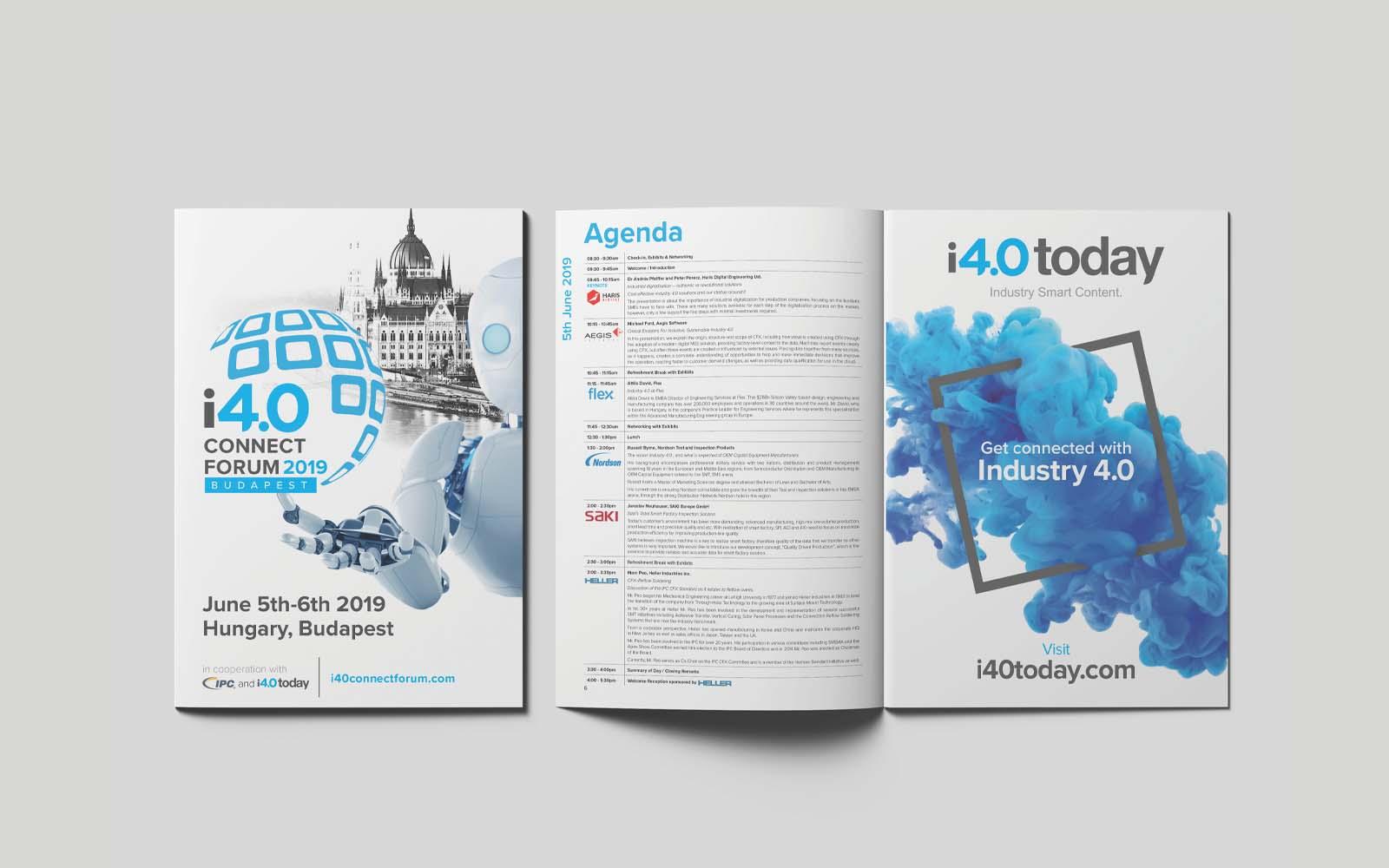 i40-connect-forum-brochure