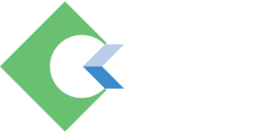Koy Young Technology