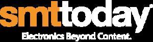 SMT Today Logo