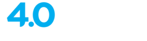 i40 Today logo
